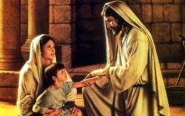 Que el amor de Dios nos lleve cada vez a ser mejores