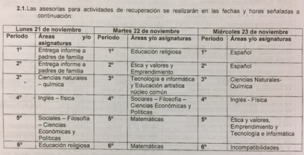 asesorias-noviembre-1